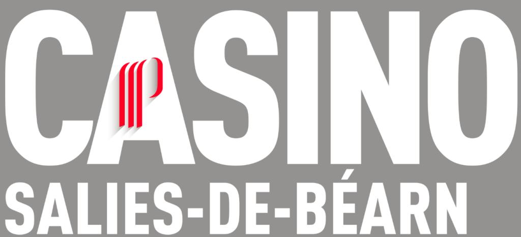 Casino Partouche SALIES-DE-BEARN partenaire de FIGHT N FORM