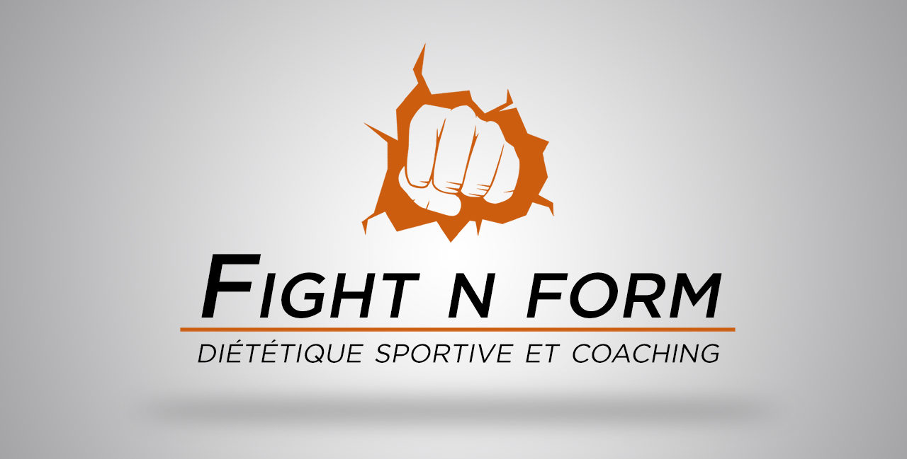 FIGHT N FORM
