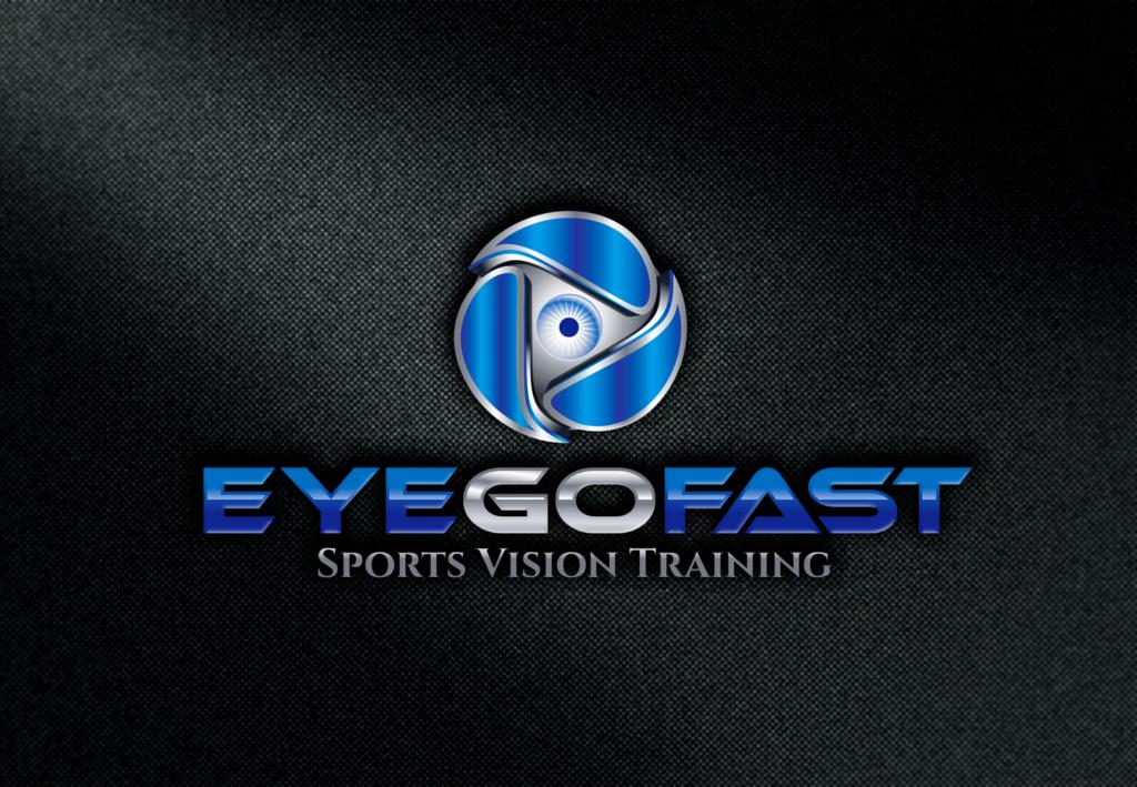 Fouroux Sport Vision partenaire de FIGHT N FORM